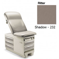 MESA DE EXPLORACION RITTER MANUAL SHADOW
