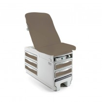 MESA DE EXPLORACION RITTER MANUAL ROBUST BROWN