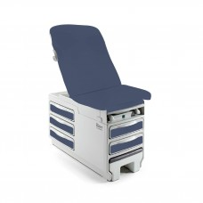 MESA DE EXPLORACION RITTER MANUAL SOOTHING BLUE