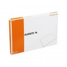 ALGISITE M 15 X 20 CM ALGINATO DE CALCIO EXUDADO ALTO