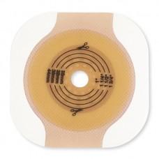 Barrera de colostomía plana ceraplus hollister 11203