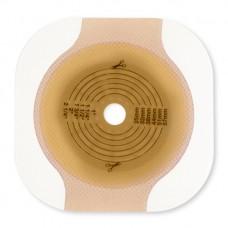 Barrera de colostomía plana ceraplus hollister 11204