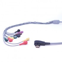 CABLE HDMI 10 PUNTAS BROCHE