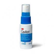 CAVILON PELICULA PROTECTORA NO IRRITANTE 28ML