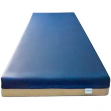 COLCHON HOSPITALARIO FOAM SENSEI 205X90X16 CM