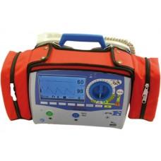 DESFIBRILADOR 4000 BASICO AED Y MARCAPASOS