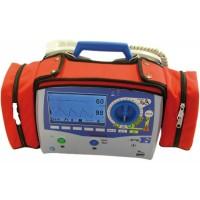 DESFIBRILADOR 4000 BASICO AED MARCAPASOS Y SPO2