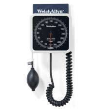 ESFIGMO ANEROIDE DE PARED WELCH ALLYN (BLANCO)