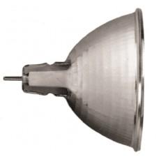 FOCO LAMPARA LS-200 HALOGENO 12V20W