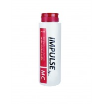 GEL CONDUCTIVO IMPULSE MC 250 ML