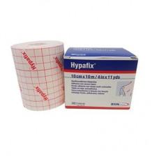 HYPAFIX 10 CM X 10 M
