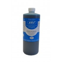 KRIT GERMICIDA CONCENTRADO ANTICORROSIVO 500 ML