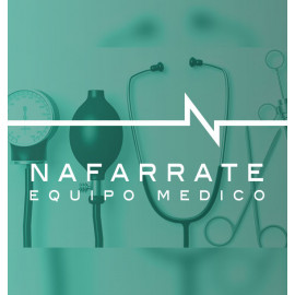 ARILLO DE PRESION P/DIAFRAGMA NEONATAL (RI2793)