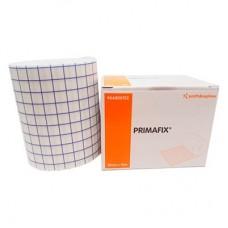 PRIMAFIX 10 CM X 10 M